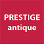 SELECT PRESTIGE antique