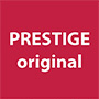 SELECT PRESTIGE original